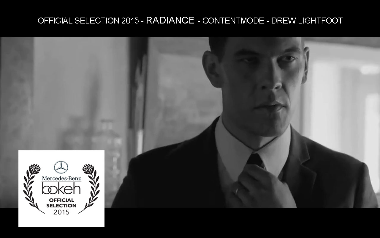 OFFICIALSELECTION2015RADIANCEDEBORAHFERGUSON