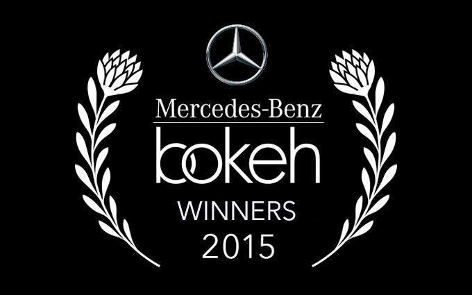 Winners 2015