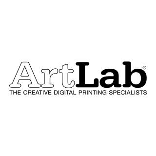 Website ArtLab