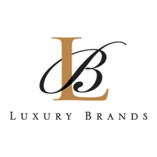 Website Luxury Brands