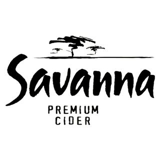 Savanna Cider Logo 320 X 320