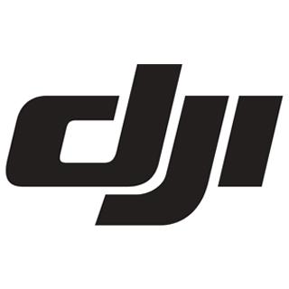 DJI – Website