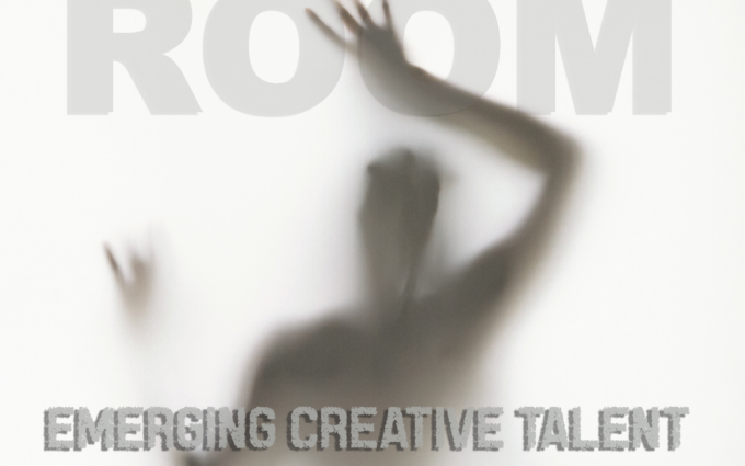 WIN R30 000! EMERGING CREATIVE TALENT 2020 BRIEF